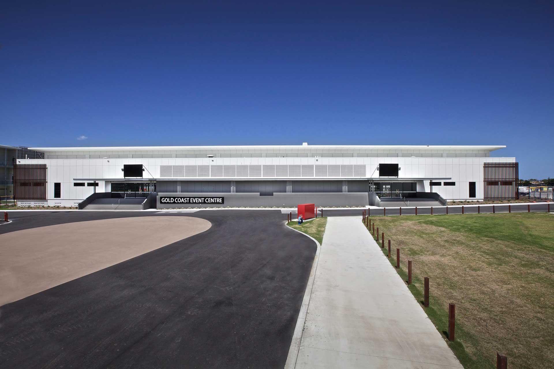 functions-gold-coast-event-centre4