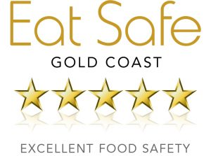 party-venues-gold-coast-east-safe-gold-coast
