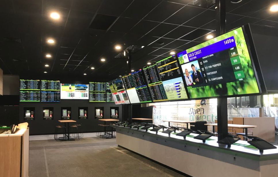 function-rooms-gold-coast-betting-auditorium1