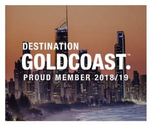 function-rooms-gold-coast-proud-member