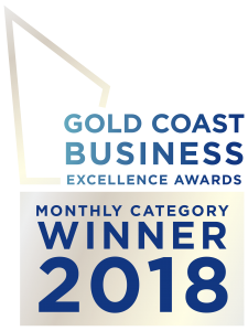 function-rooms-gold-coast-business-excellence-awards