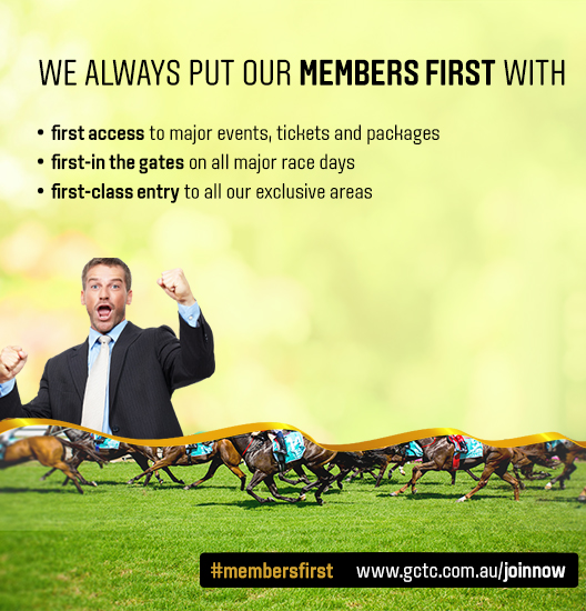 function-venues-gold-coast-members-first