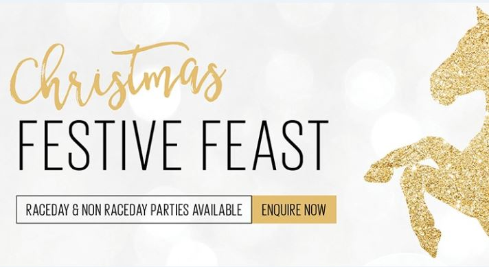 Christmas Party | Gold Coast Turf Club