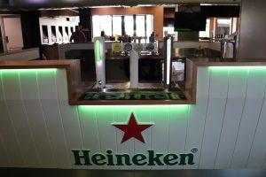meetings-and-events-australia-heineken