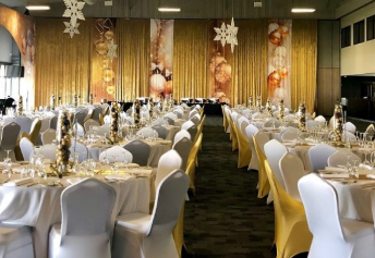 Christmas-party-venue-gold-coast