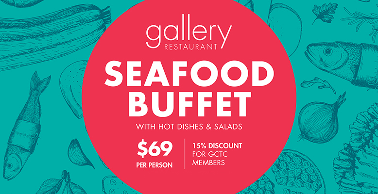 gold-coast-venues-gctc-gallery-seafood-buffet
