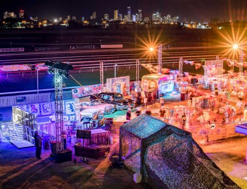 What Makes a Successful Gold Coast Gala Event?
