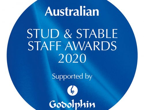 Gold Coast to Host 2020 Stud and Stable Staff Awards