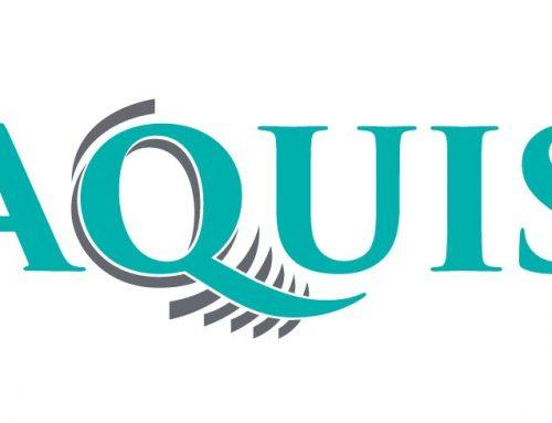 Aquis Recording Memorable Winners